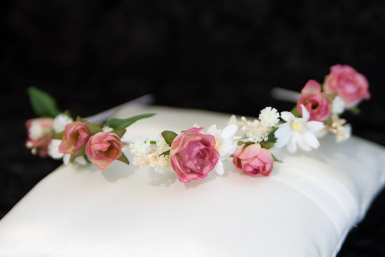 Brautmode_Accessories