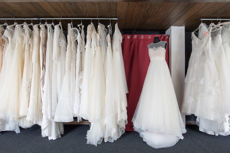 Brautkleidung Kollektion